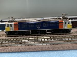20191006-190320